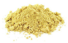 Peruvian Maca - the composition of the Titanium Gel